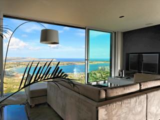 Luxury Apartment - Malta - Mellieha vacation rentals
