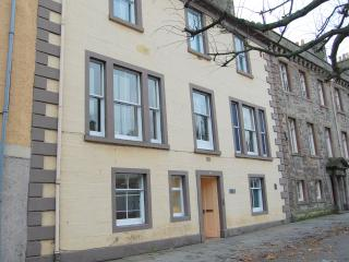 44 South Street, St Andrews (flat) - Saint Andrews vacation rentals