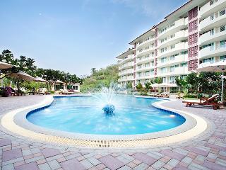 2 bedroom condo in searidge - Hua Hin vacation rentals