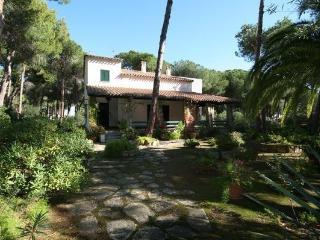 Villa Pola - Pula vacation rentals