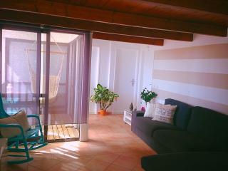 Apartment in Vilamoura (Marina) - Vilamoura vacation rentals