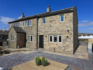 Ford Cottage - Holmfirth vacation rentals