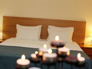JASMIM APARTMENT - Albufeira vacation rentals