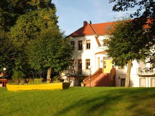 Romantic 1 bedroom Condo in Mecklenburg-West Pomerania - Mecklenburg-West Pomerania vacation rentals