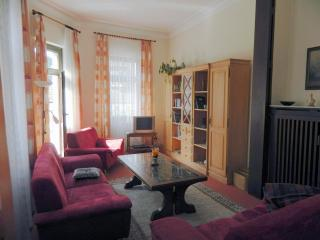 Comfort apartment with 4 bedrooms for 2 - 6 p. - Traben-Trarbach vacation rentals