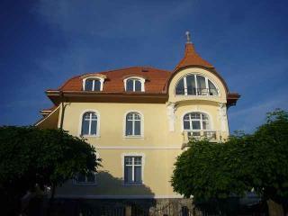 Ferienwohnung am See in Buochs/Vierwaldstättersee - Lucerne vacation rentals