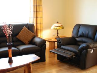 Perfect 2 bedroom House in Kenmare with Internet Access - Kenmare vacation rentals