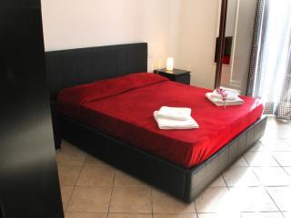 Le Terrazze di Via 25 Novembre 3 - Cefalu vacation rentals