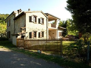 Adorable Piacenza vacation Bed and Breakfast with Short Breaks Allowed - Piacenza vacation rentals