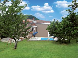 Villa Mandalena - Buzet vacation rentals
