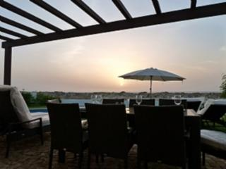 Perfect 4 bedroom Villa in Santa Maria - Santa Maria vacation rentals