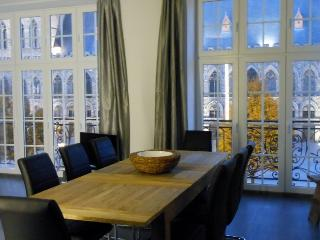 5 bedroom Condo with Internet Access in Ypres - Ypres vacation rentals