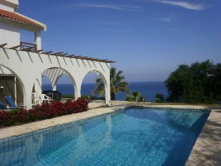 Villa Panorama - Pomos vacation rentals