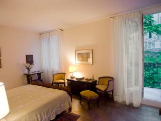 B&B AL PONTE VICENZA - Vicenza vacation rentals