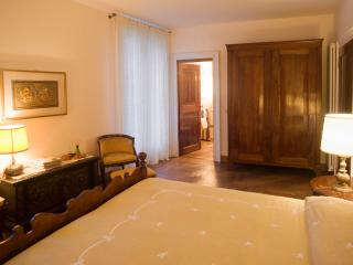 Nice 1 bedroom B&B in Vicenza with Internet Access - Vicenza vacation rentals
