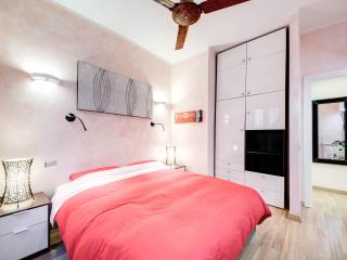 LITTLE GEM 2 apartment in Rome - 40m2, wifi gratis - Rome vacation rentals