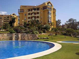 Park View - Benalmadena vacation rentals