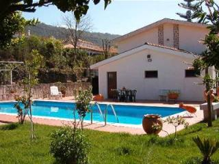 5 bedroom House with Shared Outdoor Pool in Afife - Afife vacation rentals