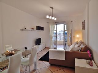Nice and Relaxing El Duque - Adeje vacation rentals