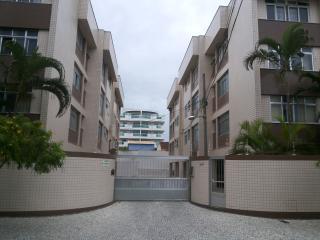Apartamento Cabo Frio - Cabo Frio vacation rentals