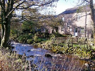 Town Head House - Hawes vacation rentals