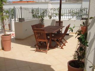 residence LA CORTE 5 - Porto Cesareo vacation rentals