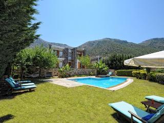 Rethymno Luxury Villas, Crete - Rethymnon vacation rentals