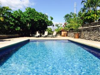 Luxury Eco Friendly Home Near Jaco 2 - Jaco vacation rentals