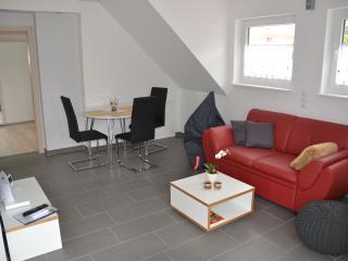 1 bedroom House with Internet Access in Koenigstein - Koenigstein vacation rentals