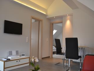 1 bedroom House with Internet Access in Koenigstein - Koenigstein vacation rentals