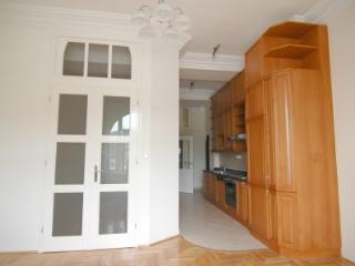 Danube View,  City Centre + amazing Danube View - Budapest vacation rentals