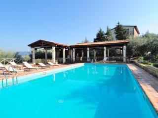 Casa Torretta -  Torretta - Patti vacation rentals