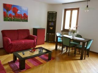 Appartamento Santa Maria - Riva Del Garda vacation rentals