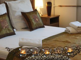 Beautiful 2 bedrooms,downtown - Bucharest vacation rentals