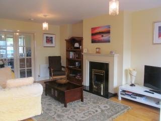 77 The Quay - Dundrum vacation rentals