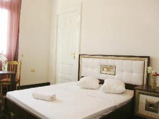 Bright Cairo vacation B&B with Internet Access - Cairo vacation rentals