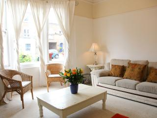 Chesterton - Ramsgate vacation rentals