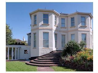4 Carlton Manor - Paignton vacation rentals