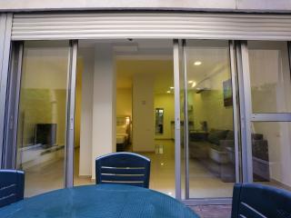 Large Studio Appartement - Jaffa vacation rentals