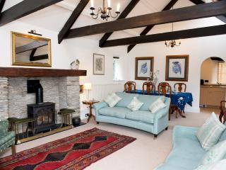 Dartmoor - The Forge at Bedford Cottage - Yelverton vacation rentals