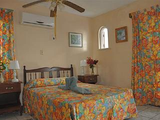 Carib Beach Apartments - Negril vacation rentals
