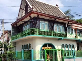Comfortable Bed and Breakfast with Internet Access and A/C - Lop Buri vacation rentals