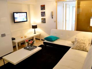 Leidseplein Residence - Amsterdam vacation rentals