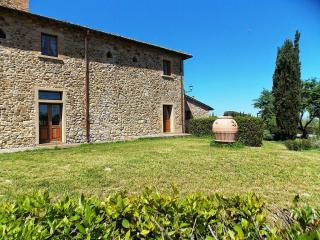 Etrusco 15 - Lajatico vacation rentals