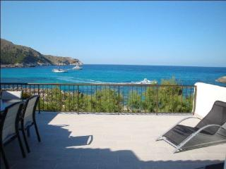 MALLORCA on is BEST HOUSE - Cala Ratjada vacation rentals