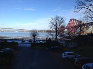 Comfortable South Queensferry vacation Condo with Washing Machine - South Queensferry vacation rentals