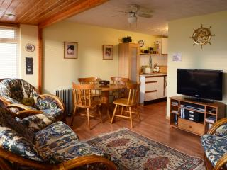 18 GoldenBayHolidays Beach Cottage - Westward Ho vacation rentals