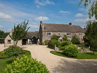 Swinford Manor Farm - Eynsham vacation rentals