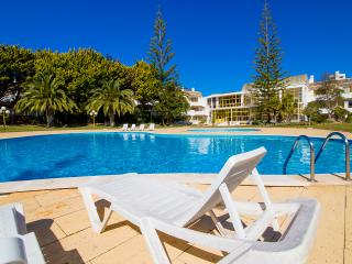 Charming apartment blue - Vilamoura vacation rentals
