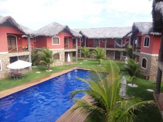 Chale Canoa Quebrada - Canoa Quebrada vacation rentals